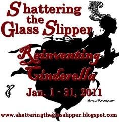 shatteringtheglasslipper