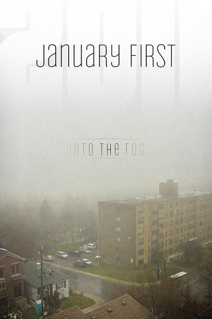 January 1st 2011