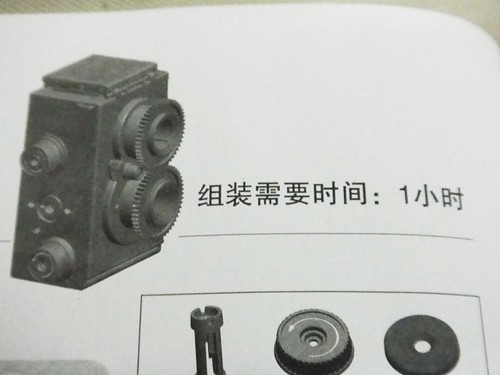 DSC03253
