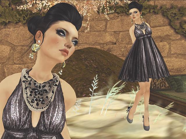 Madamoiselle moi_2
