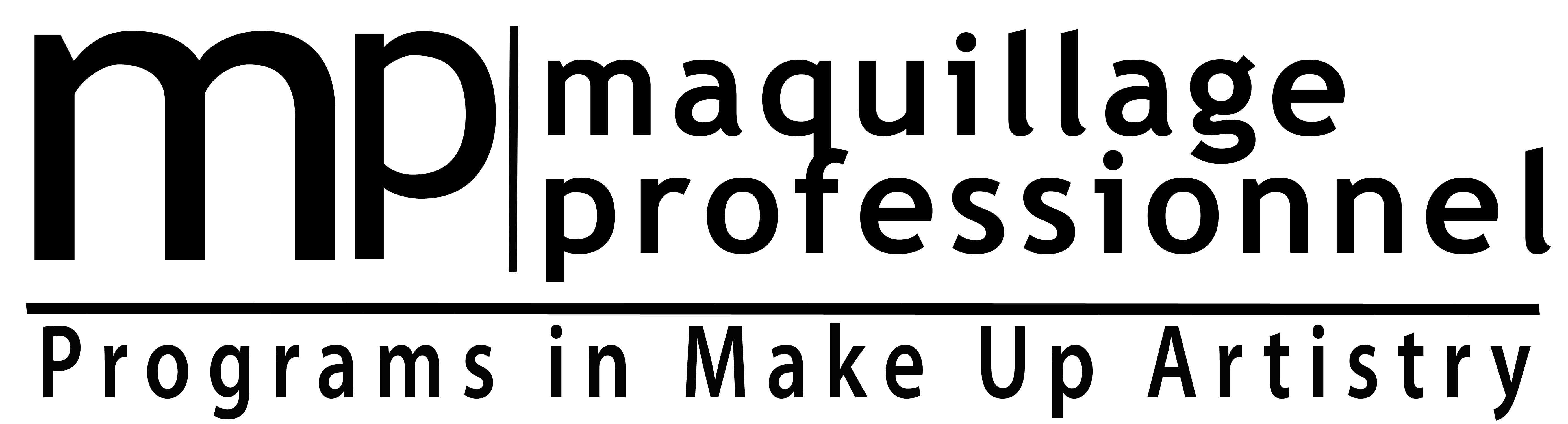 MP logo final (f) copy