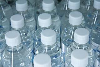 Bottled Water Macros December 02, 20106