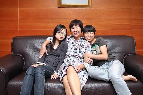 Lynn_Family_191