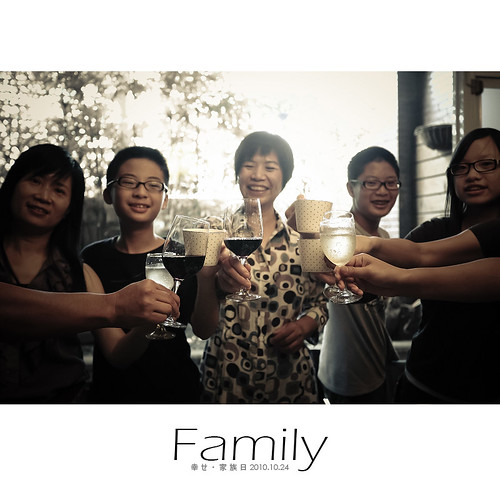Lynn_Family_000_2