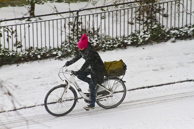 pedalar_no frio