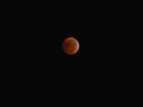 Eclipse 8
