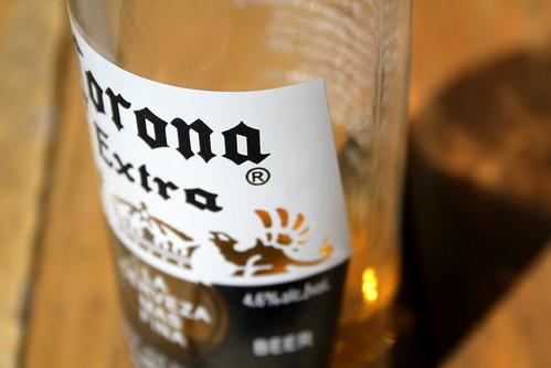 Wednesday: Corona in the sun