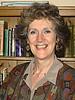 Dr Linda Pollock