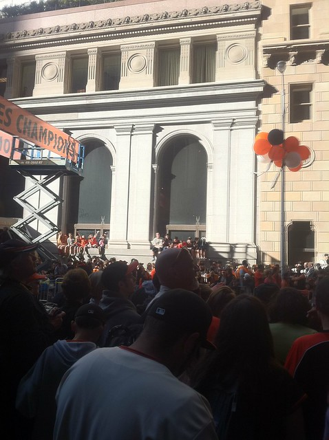 Giants Parade 3