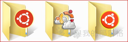 2010-12-04002