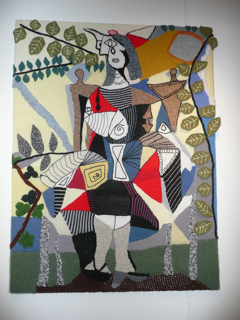 2.12.10 Picasso