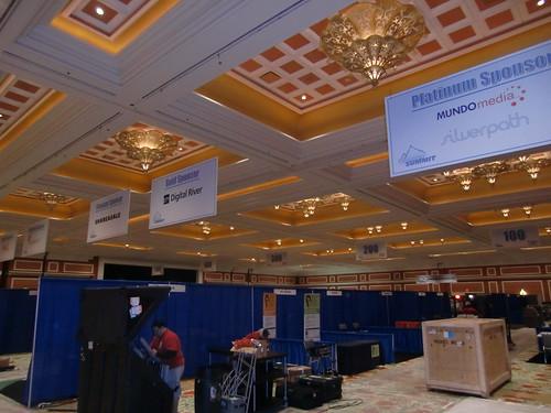 Affiliate Summit West 2011 013