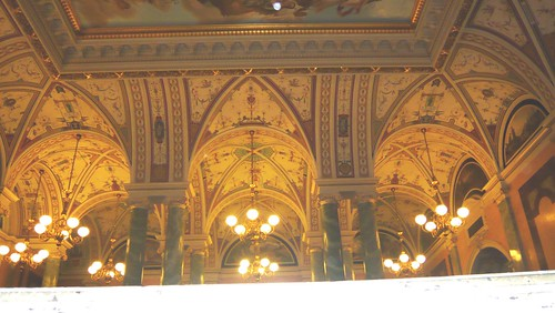 Semperoper Aufgang2
