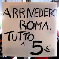 Roma, Fiera +L+L, 7.12.010, 1