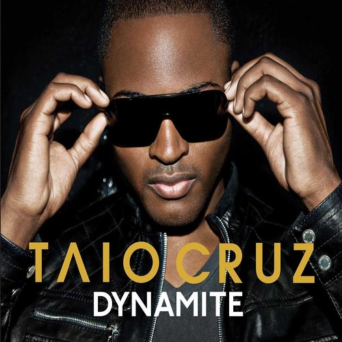 06-taio_cruz_dynamite_2010_retail_cd-front