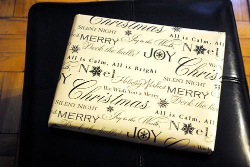 hubby's gift1