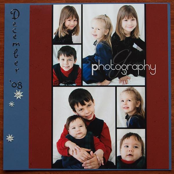 Jan112011_0026