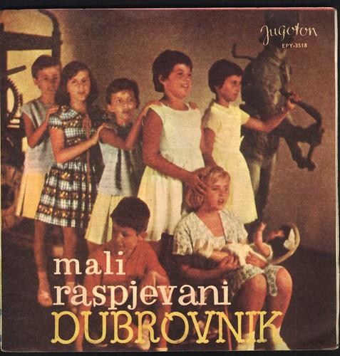 MALI-DUBROVNIK-a