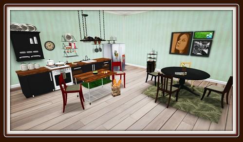 Blog - MudHoney 3
