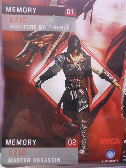 assassins creed 2 figures (5)