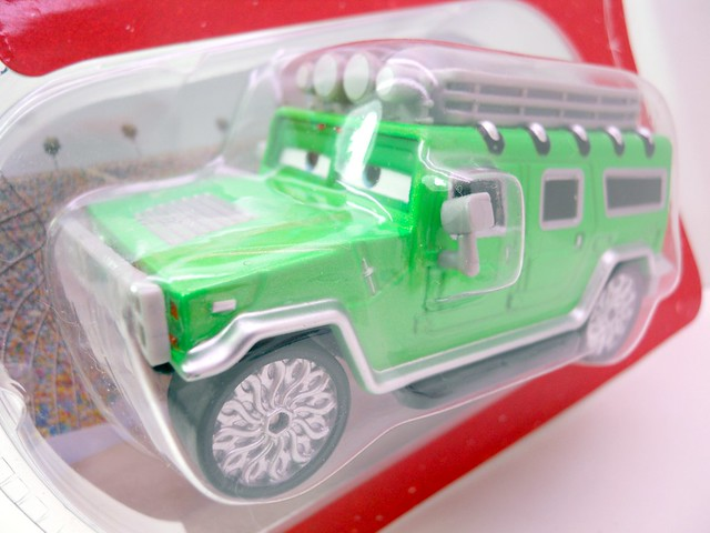 disney store cars tj (2)