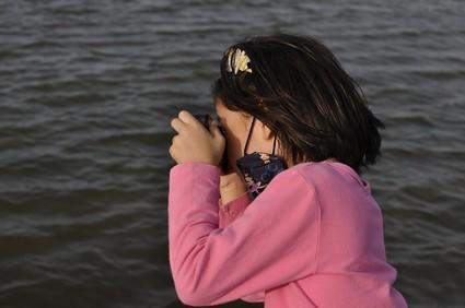 zoyo第一次的攝影比賽:光祭童心攝影徵件(6.4ys)