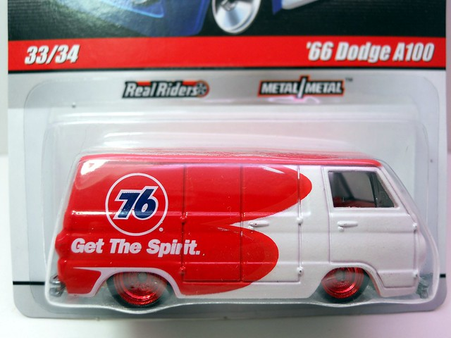 hws delivery '66 dodge a100 (2)
