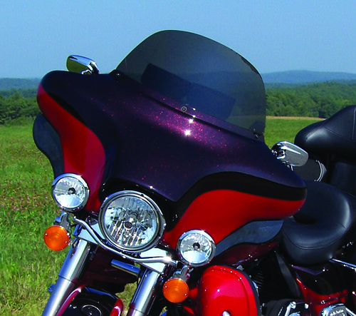 Clearview Harley cropped