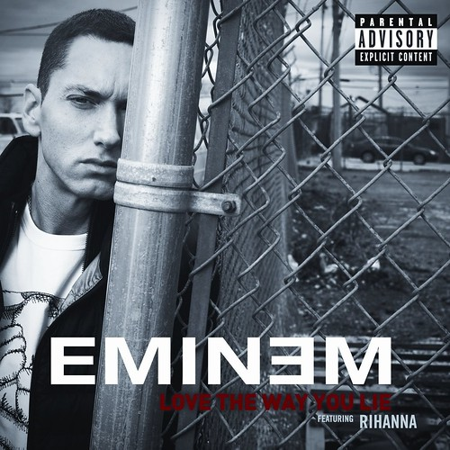 24-eminem_featuring_rihanna_love_the_way_you_lie_2010_retail_cd-front