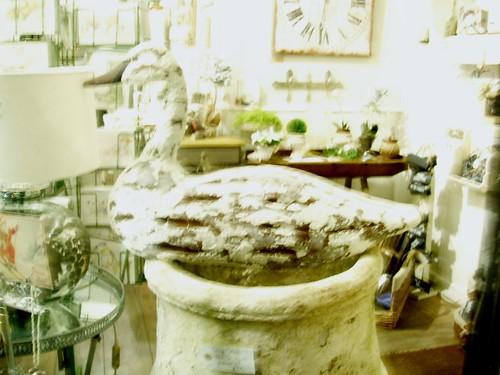 201012220159_Bath-interior design shop