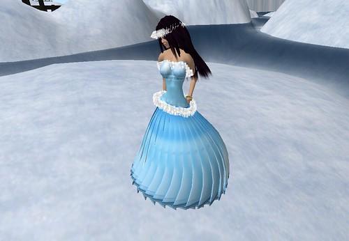 Winter2_001