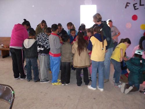 Juarez November 2010 363.JPG