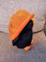 orange hat 20101218_6