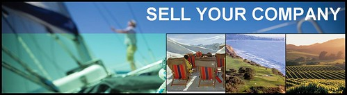 Sell Your Company