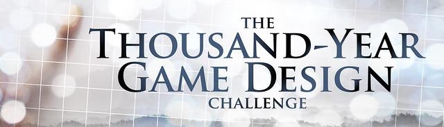 http://www.thousandyeargame.com