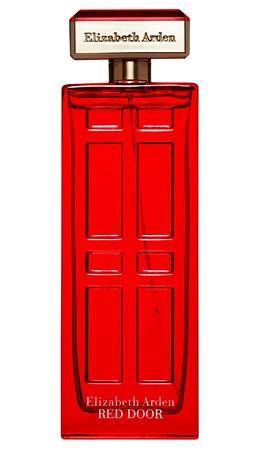 Elizabeth_Arden_Red_Door_2