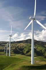 Oletko varma, että et kärsi tuuliturbiinisyndroomasta?