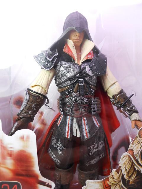 assassins creed 2 figures (2)