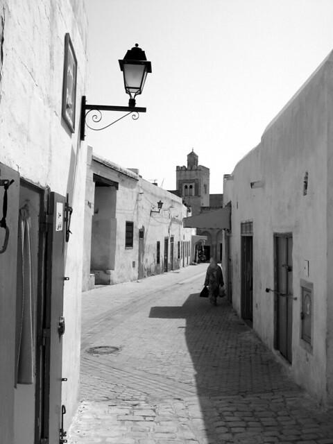 Tunesia 6