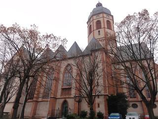 Mainz_04