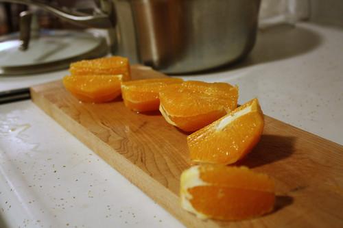 orange_slices