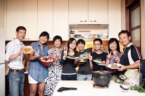 Lynn_Family_105