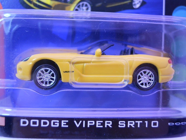 gl motorworld dodge viper srt10  (2)