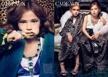 young-girls-vogue