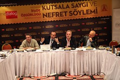 Hate_Speech_and_Respect_for_the_Sacred_in_the_Perspective_of_Freedom_of_Expression_in_the_Media_Conference_2