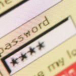 Cara Memilih Password Yang Kuat (Strong Password)