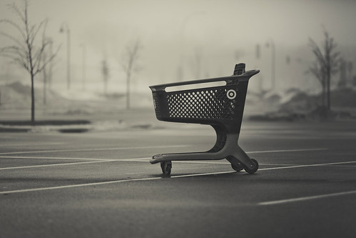 ParkedCart.
