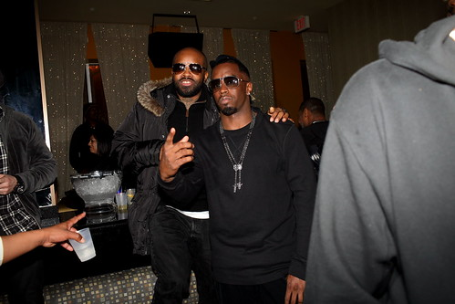 Diddy-and-Dupri-CIROC-Event