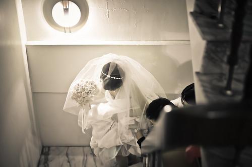PCYC_Wedding_170