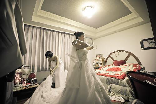 YCMH_Wedding_012